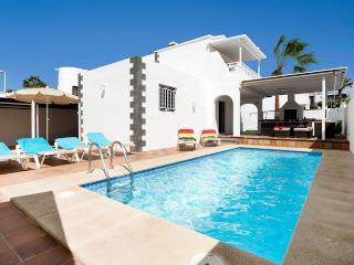 Villa Playa Del Carmen