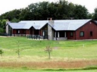 Kingennie Court North - 404395