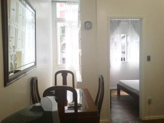 Cosy one bedroom flat - Copacabana