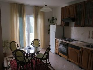 2 bedroom apartment in Komolac, Dubrovnik, Croatia