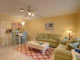 Recently Renovated, Gulf Shores