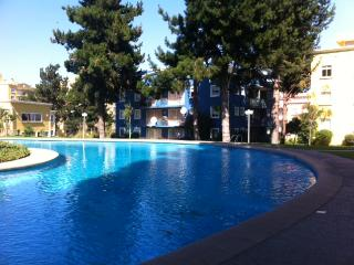 Departamento King Altos de Mirasol 2, Algarrobo