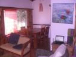 Casa Cruz del sur Algarrobo