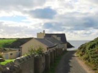 Cable Cottage, Rhydwyn