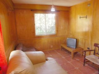 Casa Quisco sur 124, El Quisco