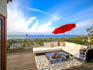 Truly Spectacular Ocean Views, Laguna Beach