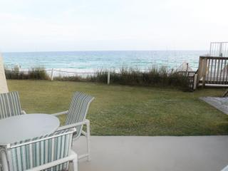 BeachHouseCondo*B101*ONbeach*Pools+!, Destin