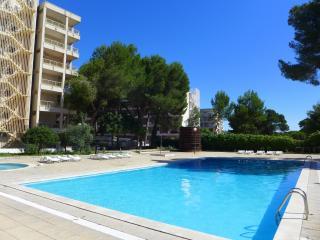 SALOU PACIFIC-24, Tarragona