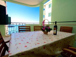Montesun Apartment J3, Sveti Stefan