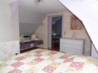 Le Junior Suite en baie de somme