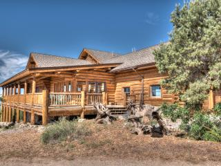 Southwest Colorado's Premier Vacation Retreat