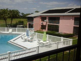 This Apartment is a Golfers Paradise, Jensen Beach