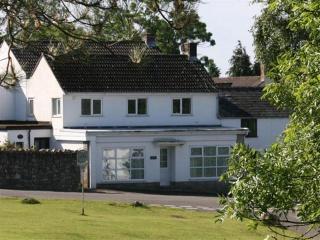 Lower Shop Cottage (RN010), Reynoldston