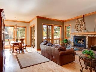 4-Bedroom House with the Best of All Worlds - Exclusivity, Access, Beauty, and VALUE!, Breckenridge