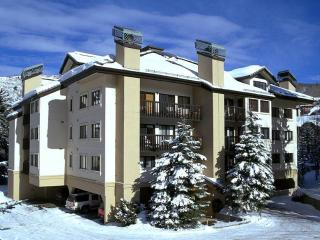 Townsend Place B202, Beaver Creek