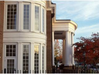 Williamsburg Plantation: 2-BR, Sleeps 6, Kitchen