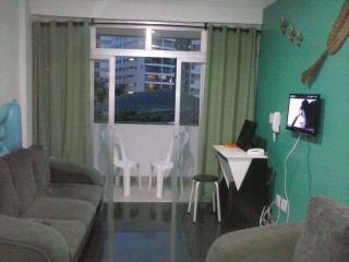 Ótima localização Astúrias, Guaruja
