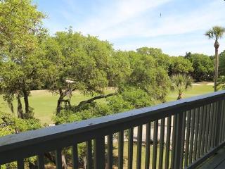 251 Driftwood Villa -Wyndham Ocean Ridge, Isla de Edisto