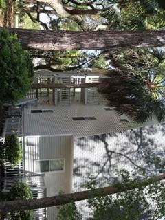251 Driftwood Villa -Wyndham Ocean Ridge