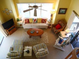 610 Magnolia Walk Villa -Wyndham Ocean Ridge, Isla de Edisto