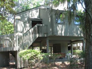 610 Magnolia Walk Villa -Wyndham Ocean Ridge