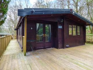TOP LODGE, on-site facilities, pets welcome, great touring base, near