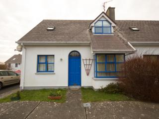 3 bedroom townhouse,  Westport Harbour, Co. Mayo