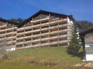 Sonnenhang, Muhlbach am Hochkonig