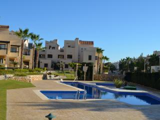 Roda Golf Resort - 7908, San Javier