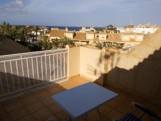 3 Bedrooms  Duplex, Cabo de Palos