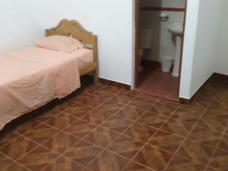 CASA RUMA - Alquiler de habitaciones para viajeros