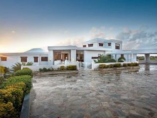 Mystique - Anguilla, Anguila