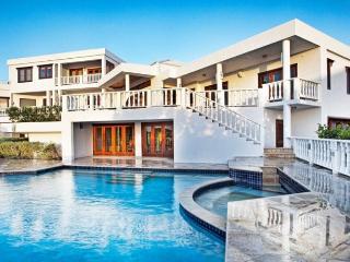 Harmony - Anguilla, Anguila