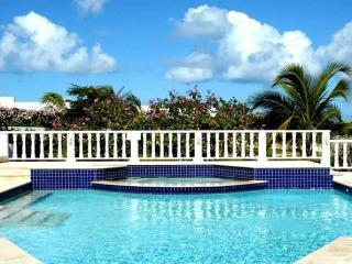 Harmony - Anguilla