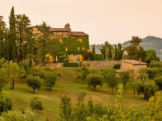 Borgo Palmentino