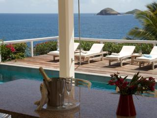 St. Barthelemy Vacation rentals in Anse des Cayes, Anse des Cayes
