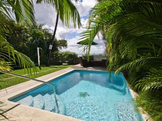Nirvana - Barbados, St. James