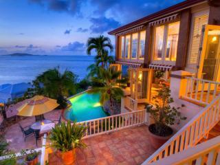 Jasmine BVI, Tortola