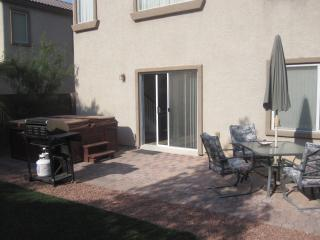 BEAUTIFUL HOUSE,  GREAT AREA - BOOK NOW & SAVE, Las Vegas