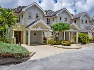 Falls Townhouse 8 - Sandy Lane, Sunset Crest