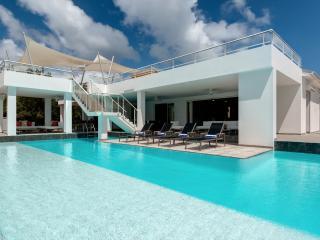 Grand Palms, St. Maarten