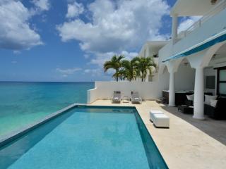 Farniente, St-Martin/St Maarten