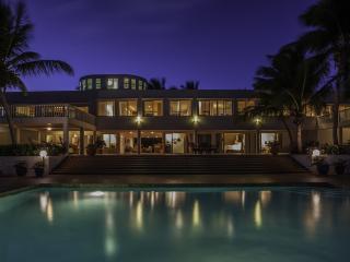 Paradise - Anguilla