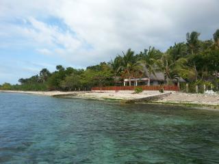 Santander Beach House