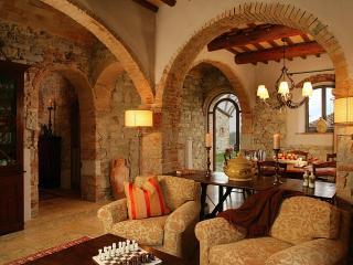Castello di Casole - Casale 5