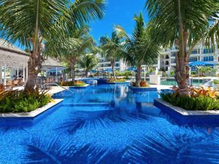 Port Ferdinand | Harbourside Villas