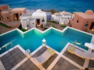 Domes Luxury Villa 3 Bed