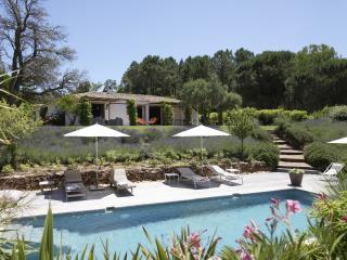 L'Hacienda, La Garde-Freinet