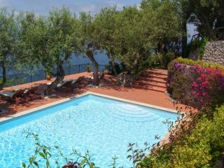 Azzurra - Amalfi Coast, Marciano