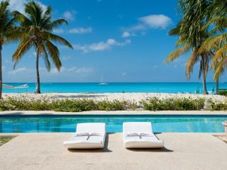 Del Sol - Turks & Caicos, Grace Bay
